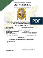 reporte 6 - Quimica Inorganica.docx