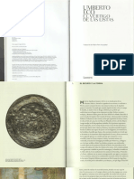 UMBERTO ECO EL VÉRTIGO DE LAS LISTAS111.pdf