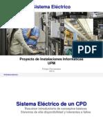 4.1_pii_sistemaelectrico_v1.1t9k.pdf