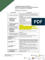 Propuesta Psc Setedis (1)