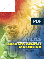 AtlasHistoricoMedicoDelAparatoGenitalMasculino.pdf