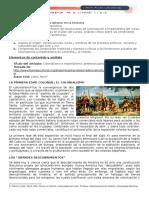 Guía 2 Colonialismo.imperialismo 21072016