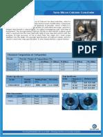 9204FerroSilicoCalciumCoredWire.pdf