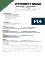 Agenda 12 10-31-11-4