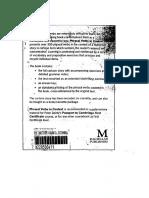 Verbs Phrasal.pdf