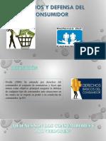 Material Diapositiva Exposición 2