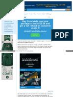 Chemistry Tutorvista Com Inorganic Chemistry Metallurgy HTML