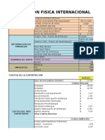 9. Solución Ejercicio DFI de Salida (Preg 3 a 6)