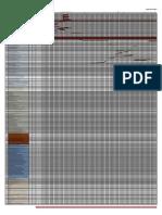 Planeamiento-exp (Autoguardado) - 1