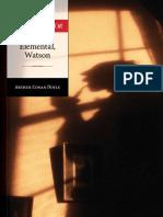 232 Elemental Watson