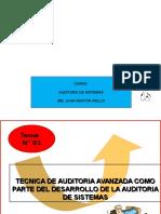 Tecnicas_Avanzadas.pptx;filename= UTF-8''Tecnicas Avanzadas