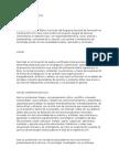Pnf Costruccion Civil