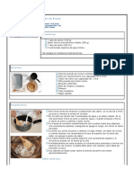 Jabon de Avena.pdf