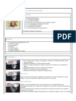 Loción Refrescante.pdf