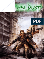 Other Dust.pdf