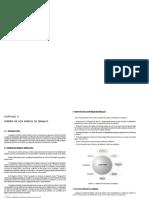 aud_sist_papales_trabajo_e_informe.docx;filename= UTF-8''aud sist papales trabajo e informe