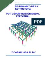 Informe de Estructurasfinal