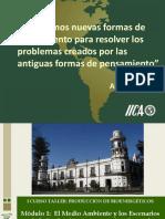 Taller Chapingo Módulo 1 (1-7).pdf