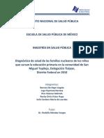DIS_Topilejo_2010_VF1_DrMendez.pdf