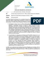 CIRCULAR_CONJUNTA_No_004_DE_2010.pdf