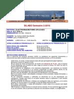 ELT2470-SILABO_2-16