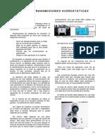 Manual Transmisiones Hidrostaticas.pdf