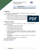 P3_Combinacionales