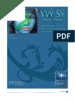 Revista Yvy Sy.pdf