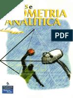 docslide.com.br_livro-vetores-e-g-analitica-paulo-winterlepdf.pdf