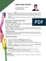 CV - DIEGO JARA (3).docx