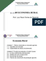 ICA205_Unidade 01_demanda e Oferta_ Equilíbrio de Mercado