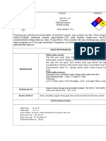 fenol metanol hcn.docx