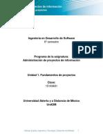 Unidad_1_Fundamentos_de_proyectos.pdf