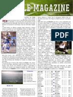 Huddle NFL Magazine - Numero 11