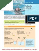Unidad1_cap3.pdf