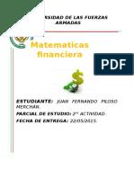 G4.Piloso.merchan.juan.Fernando.matematicasFinancieraPII