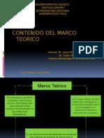 Diaposituvas de Metodologia.