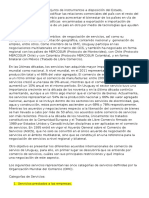 Política Comercial Uruguaya.docx