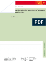 Bola Os 2016 Journal of Neurochemistry