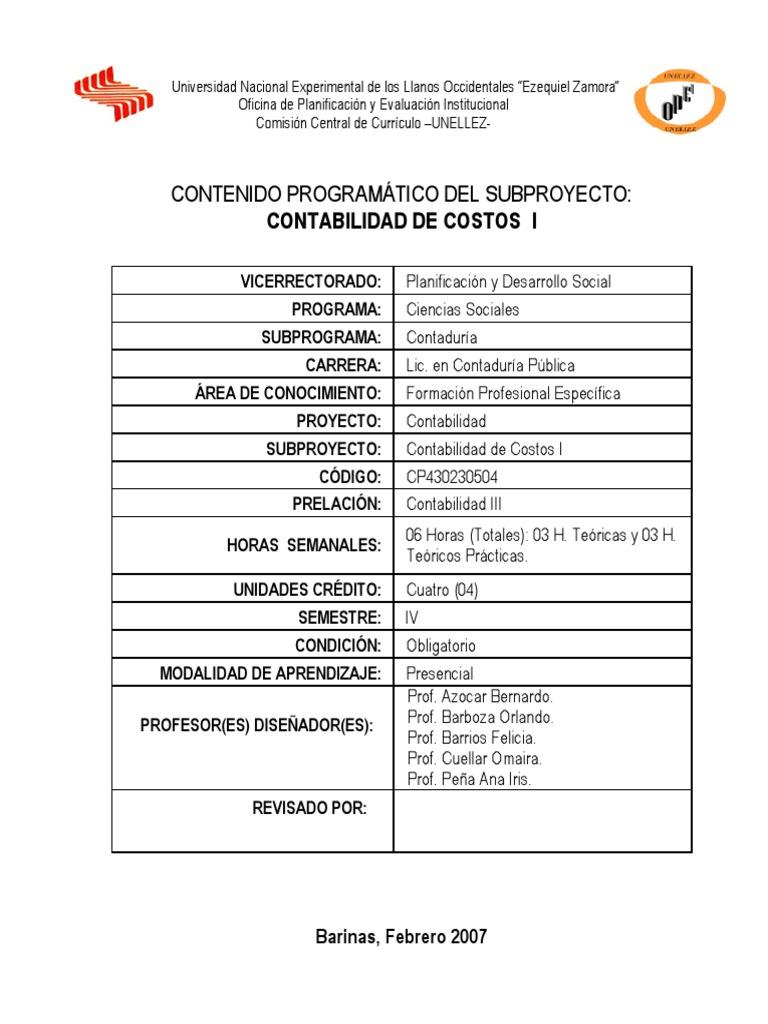 Lujoso Ejemplos De Currículum Contaduría De Contabilidad Inspiración ...