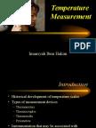 05_temperature Measurement (1)