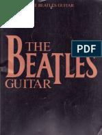 beatlesguitar-140122060256-phpapp01.pdf