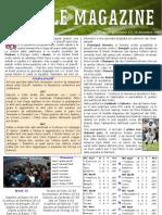 Huddle NFL Magazine - Numero 17