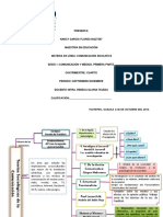Producto1_Comunicación y Medios_primera Parte