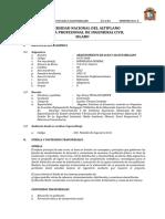 SILABO ABASTECIMIENTO AGUA 2015-II.pdf