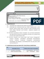 RPP_LENGKAP_SMP_KELAS_7_BAHASA_INGGRIS S.docx