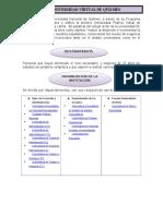 Guia Didactica de la Universidad Virtual de Quilmes