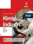 Kimia-Industri-2.pdf