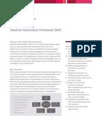 mindtree-brochures-selenium-automation-framework-saf.pdf