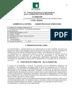 admin_operaciones.pdf